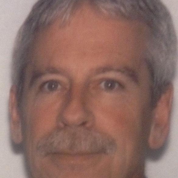 Joe Duggan