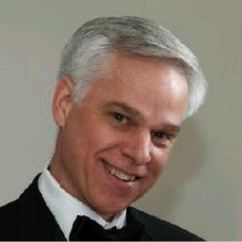 Mike Bigda
