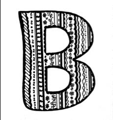 B_Balance