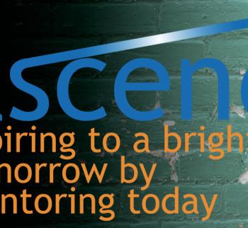 ascend_mentoring
