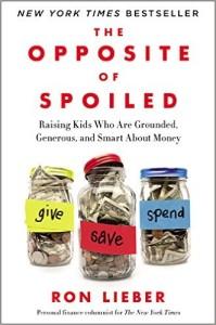 the-opposite-of-spoiled