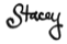 Stacey_signature